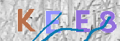 CAPTCHA Image: Filled the message boxes? Type the 4 characters from the picture into the box below. [Can't read the image? Press the round refresh button].