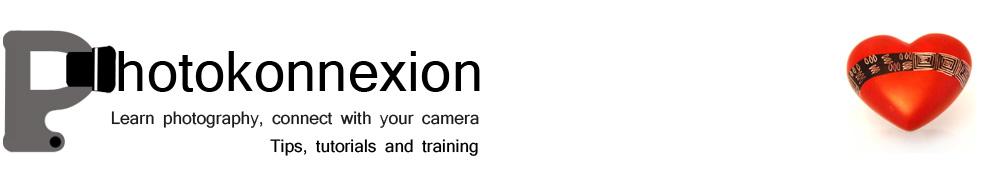 Soft Light Definition Photokonnexion Com