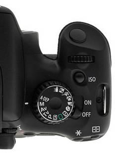 Canon550DModeDial