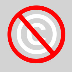 Copyright legislation may allow legalised theft of your images