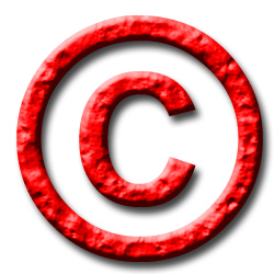 • Copyright Tarnished •
