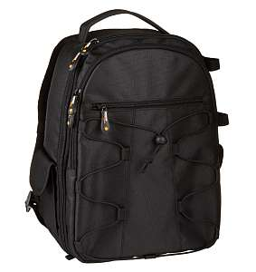 Amazon back pack for camera equipment.