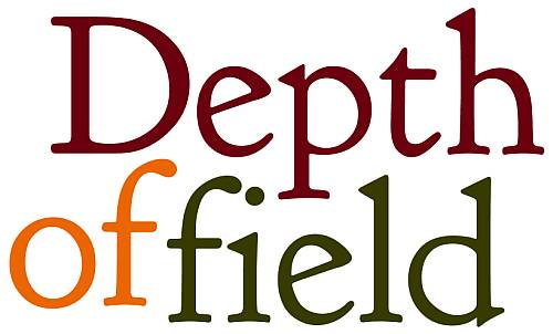 20130224_DepthOfFieldHeader