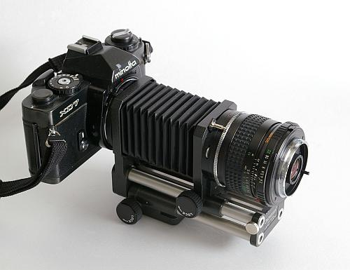 Image result for camera bellows picture