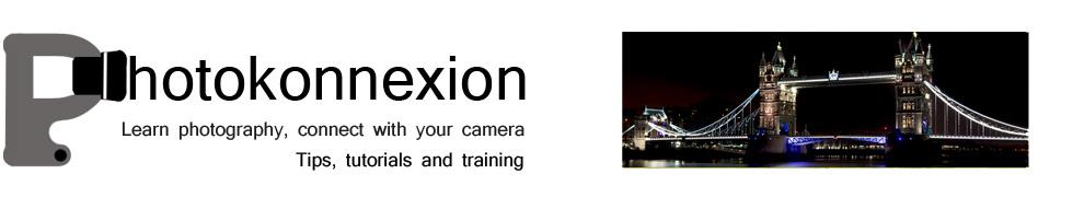 Definition Photography Photokonnexion