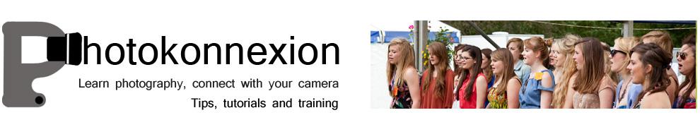 Definition Focal Plane Mark On A Camera Body Photokonnexion