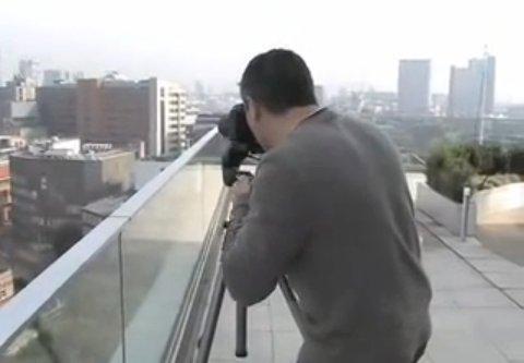 Panorama photography | Photokonnexion.com